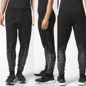 Adidas Joggers NWT